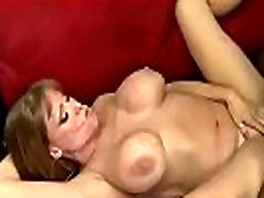 Lovely Mature Lady darla crane On Cam On Hard Long Big Black Cock vid-02