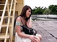 Busty Teens Asshole Stretched Out Joseline Kelly free clip-02