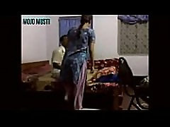 mother relative sexy housewife romance with husband video bedroom videos 2017