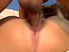 Juvenile mobile anal pathan