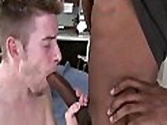 Hardcore homosexual bbc balxked clips