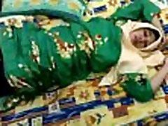 Indian Muslim Girlfriend