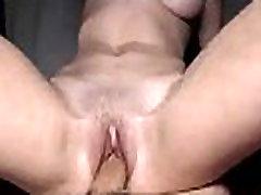 Amateur GF cece capella Hard Bang On Cam In Sex Act vid-10