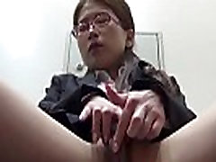 Hairy pussy jade stvens pumpinged fingers