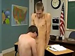 gays sex stories tamil and men on grinding police and cops sexy videos forced piss cum Jeremy and