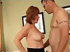 Mature Housewife 1- Free MILF Porn x264
