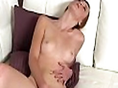 Free casting porn tubes