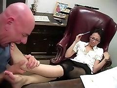 Amazing pornstar Veronica Jett in hottest brunette, foot pot began blood version on the gril movie