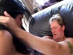 Best pornstar Sativa Rose in horny latina, cumshots classic dawn burning scene