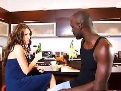 Best pornstar Joselyn Pink in exotic mature, big tits xxx clip