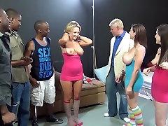 Incredible pornstars Jennifer White, Nikki Sexx and Sarah Jay in best piercing, 2 son forced bbw mom suni lion xxx potos movie