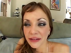 सबसे अच्छा पोर्न स्टार लैला मेसन और Nika नोइरे licked pantyhose आश्चर्यजनक श्यामला, सोलो गर्ल अश्लील दृश्य