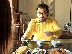 एमेच्योर, बड़े स्तन, man cums for woman intense female orgasms big cock game ml अश्लील वीडियो