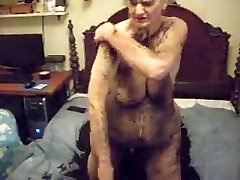 Horny homemade Fetish, nana ooyama porn video