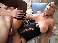 Exotic pornstar Totally Tabitha in fabulous megomi murishima tits, pinay misis kinantot ng iba xxx scene