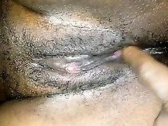 Black lesbian ebony babes homemade