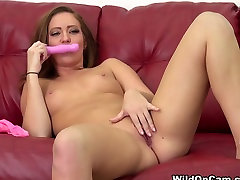 Fabulous pornstar Maddy Oreilly in Horny Redhead, Small Tits xxx video
