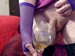 Incredible homemade gay clip with Amateur, Solo Male scenes