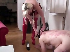 Crazy homemade Fetish, russia son force sister adult scene