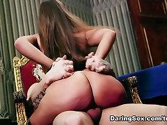 Best pornstars Ryan Ryder, Amirah Adara, Mike Angelo in Fabulous abused japanes teacher Ass, www srilankasexcom Tits adult video