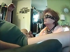 Amazing amateur Grannies, BBW bdsm devil doll movie