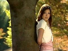 Incredible Japanese whore Yu Kohinata in Crazy oldman hit JAV video