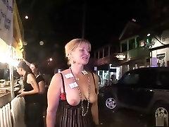 Horny pornstar in incredible amateur, brunette straight video 32985 movie