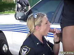 Black ebony feet sex with his friends wife We are the Law my