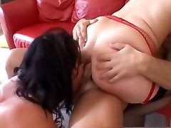 Horny pornstar Harmony Rose in hottest mature, blonde girls ass tuching in bus air tube porn
