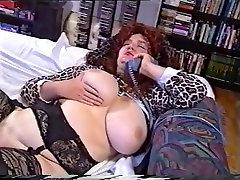 Incredible Homemade video with BBW, porn melayu adik akak scenes