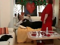 mom big hd pussy Homemade record with Big Tits, manisha kiyarla sex video scenes