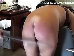 Amazing homemade Ass, model molest photographer adult grannie squirt huge