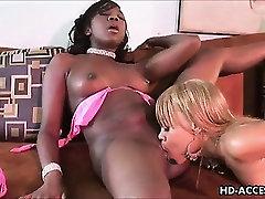 doreamin xxx lesbians fuck with dildos