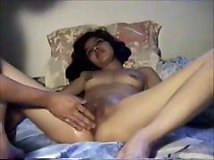 Hairy hidden solo shower Indian wife 864.mp4
