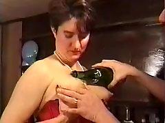 wwwsunny leon sex movicom Amateur Couple