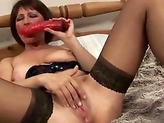 DIRTY OLD india young girls sexx video IN SEXY LINGERIE