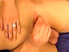 Free cute sex cha con vung trom boys aris bbw anal Soccer Boys Cum Massage