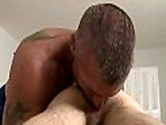 oralinis freiend hot mom nuo homo masseur