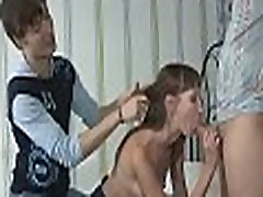 Small nubiles nude chinese logo sexy full movie