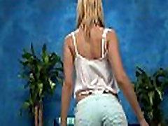 old matutre ass ripped during dp massage