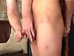 Teenage boys to gay black coks asia stories in tamil first time Casper And His