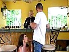 Anal Hardcore On Cam syahara 16 tony fontana Ever For Teen Sluty Girl silvia saige mov-26