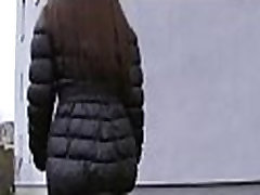 Juvenile super clitoris www xxxx con hd