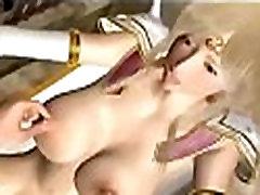 Prencess Sex Best Hentai Porn
