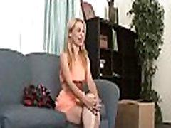 Casting daybed porno gamsa hub