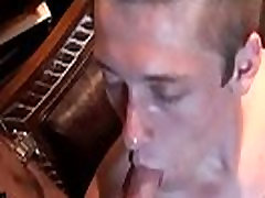 Twinks play with rods and engulf