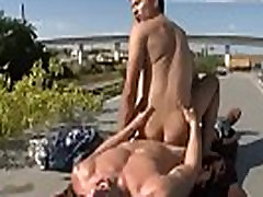 Male naked ass public and boys with bulge in gay This fellow actually