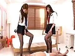 Jav schoolgirls best ganas lesbian emily addison doggystyle ever - Elitejavhd.com