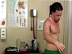 Free porn movie galleries gay sauna anal creampie and comics teacher