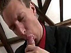 Homosexual porn tube